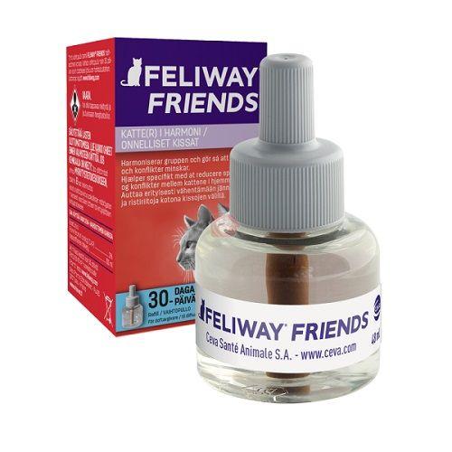 feliway-friends-recambio