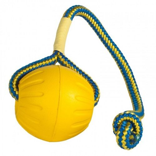 StarMark Swing&Fling Durafoam Ball