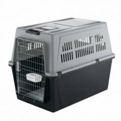 son buenas las jaulas para perros-transportin