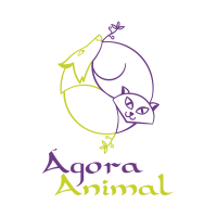 Logo_Agora_COLORES SIN RELLENO